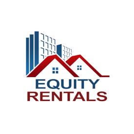 Equity Rentals's profile photo