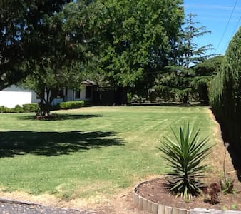 Fully self contained unit. - Narre Warren North - Wohnung