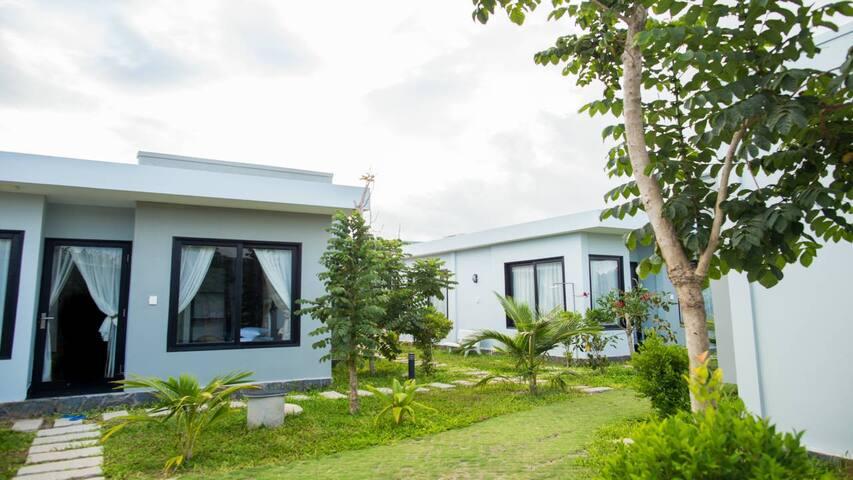 vannguyen minihouse' 3 bedroom Apartment - Thành phố Phan Thiết - Apartment