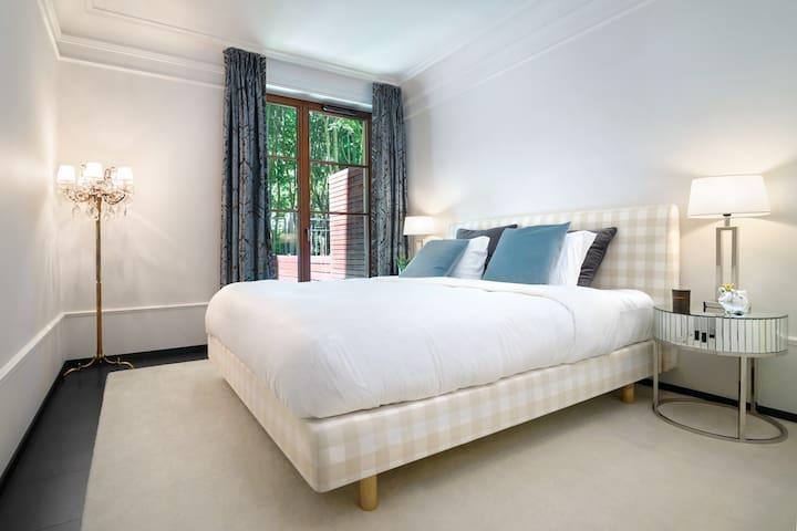 apartament h stens wohnungen zur miete in sopot pomorskie polen. Black Bedroom Furniture Sets. Home Design Ideas