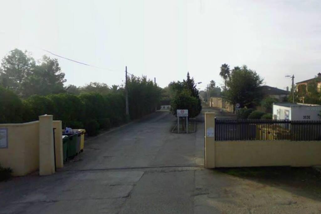 Casa de campo con piscina cerca sevilla andaluc a - Casa de campo sevilla ...