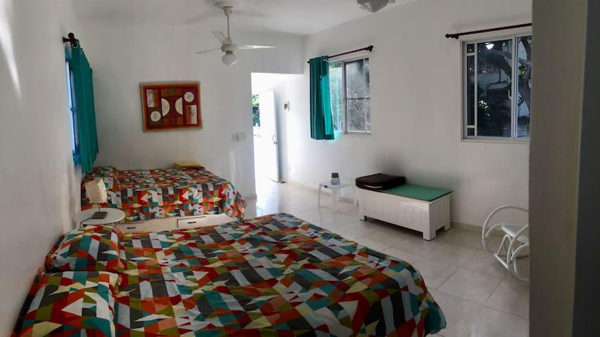 Boca Chica Apartment