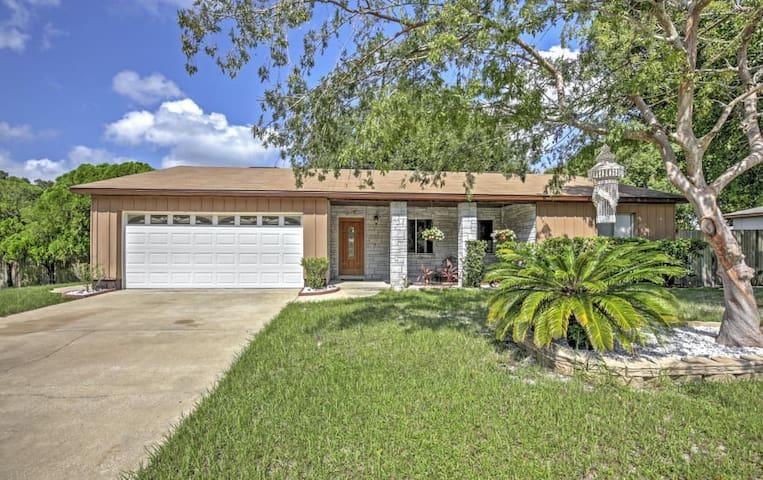 3BR Altamonte Springs House - In Orlando! - Altamonte Springs - Haus
