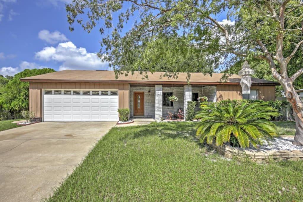 3br Altamonte Springs House In Orlando Houses For