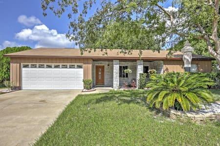 3BR Altamonte Springs House - In Orlando! - Altamonte Springs
