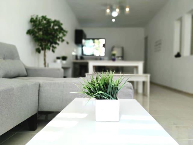 """""""Casa Ko"""" Modern & Relaxing"""