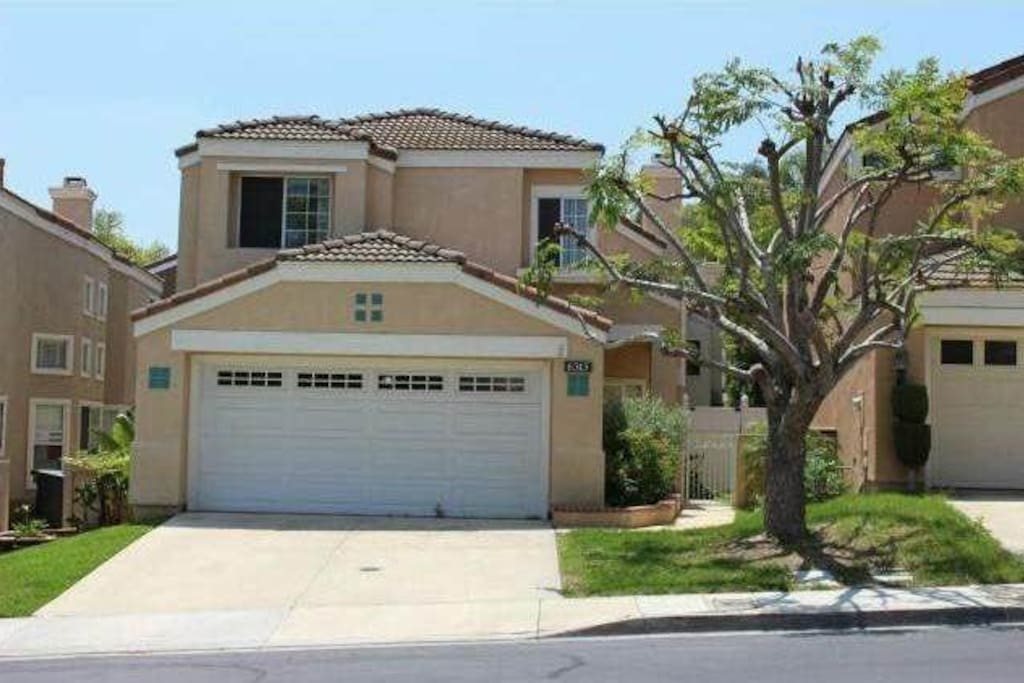 chino hills singles For sale - see photos and descriptions of 15525 feldspar dr, chino hills, ca this chino hills, california single family house is 4-bed, 3-bath, listed at $798,880 mls# cv18230969.