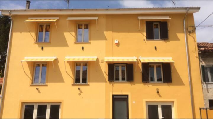 Casa Campazzi (cod.Citra 009015-LT-0008)