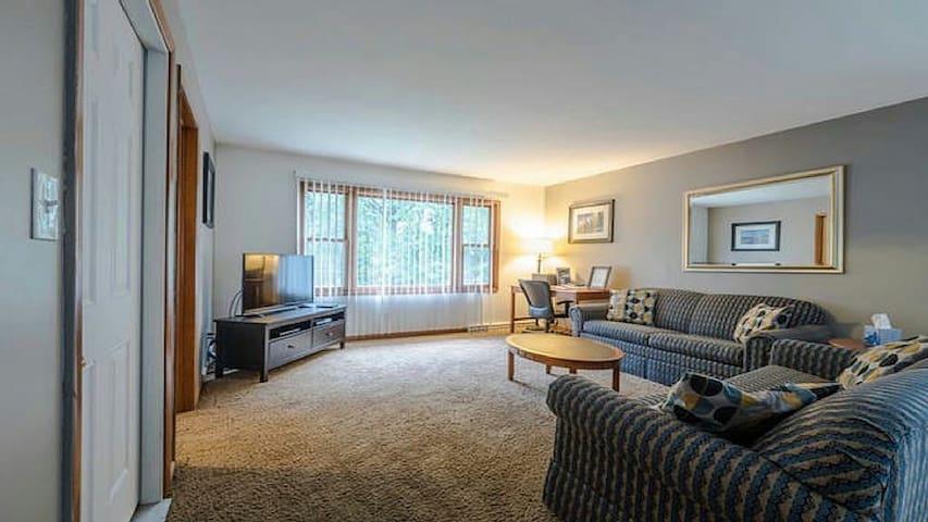 Whole House Pleasant - Brecksville