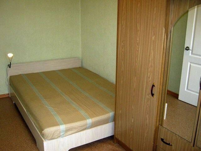 уютная чистая квартира ждет Вас! - Elektrostal'