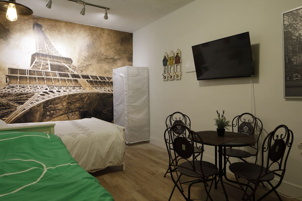Dania Beach Rooms For Rent