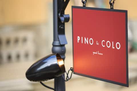【テレワーク歓迎】ピノテコロ2階 無料駐車場あり 兼六園・金沢城へかんたんアクセス
