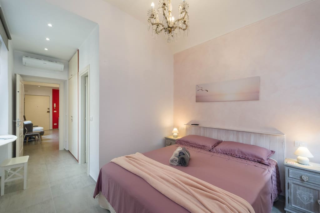 Casamare Aria Chambres D 39 H Tes Louer Savona