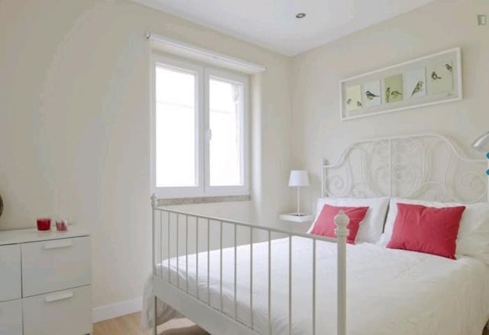 Lisbon Sintra Appartment Apartments For Rent In Lisboa