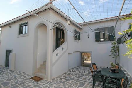 Villa La Bella Casa - Ζάκυνθος  - Casa