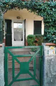 Villetta Mare Villaggio Nausicaa Acquapark Rossano
