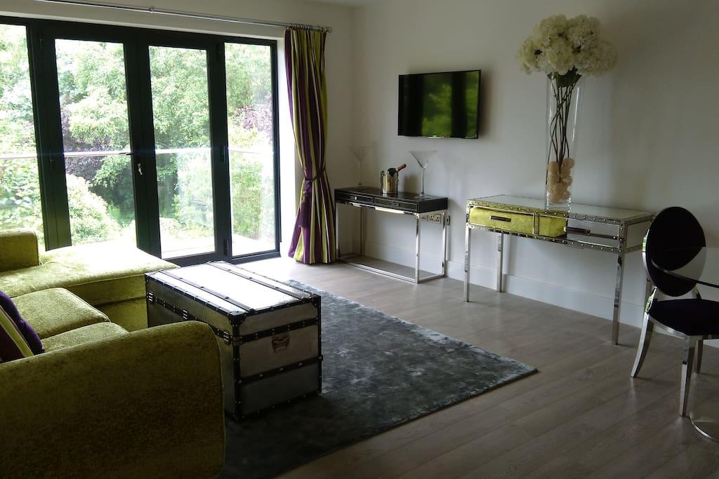 Rooms To Rent In Billericay