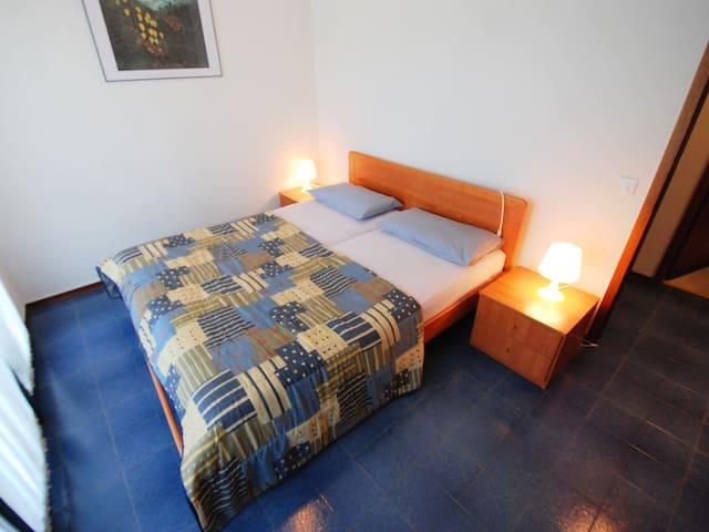 Great Apartment Meridiana 9226.2 - Lignano Sabbiadoro - Wohnung