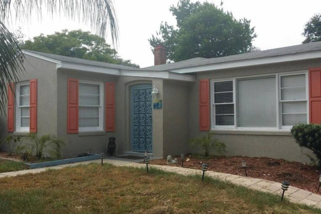 Houses For Rent Near Daytona Beach
