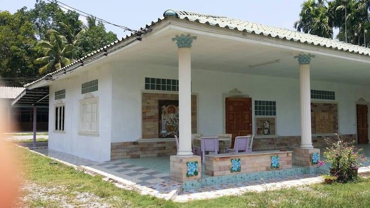 Saitavan House3