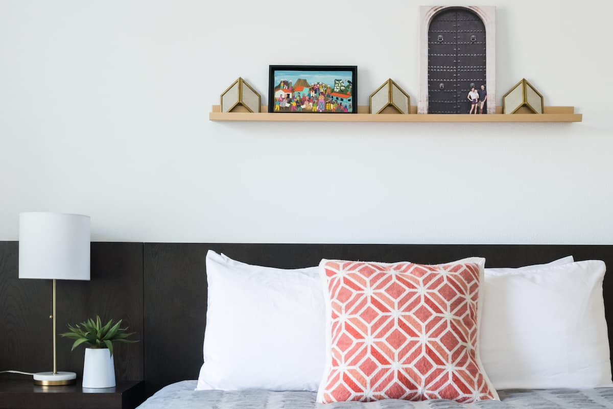 Discover Austin from a Bright & Comfortable Apartment