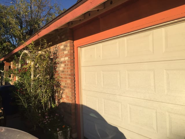 ** Room in Mesa Great Location **
