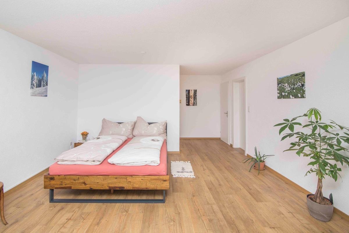 Sargans 2018 (with Photos): Top 20 Sargans Vacation Rentals, Vacation Homes  U0026 Condo Rentals   Airbnb Sargans, St. Gallen, Switzerland