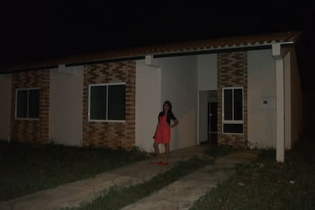Casa En Maturín