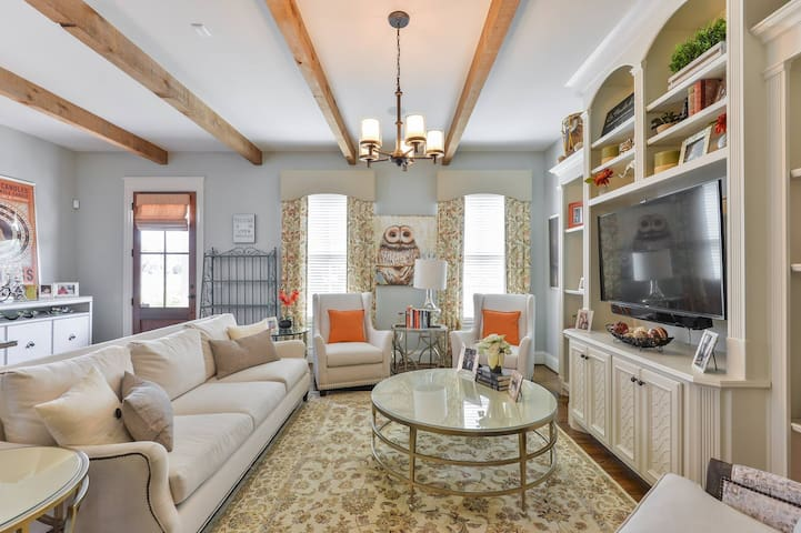 The most perfect Derby stay!!! - Prospect - House
