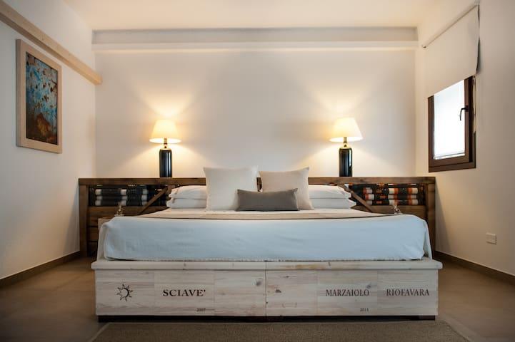 Riofavara Suites - Expeditions Classic Room