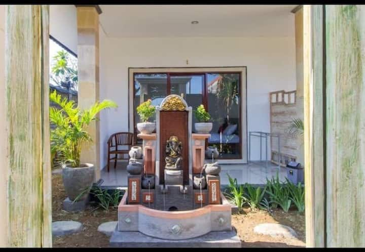 Bagong Guest House
