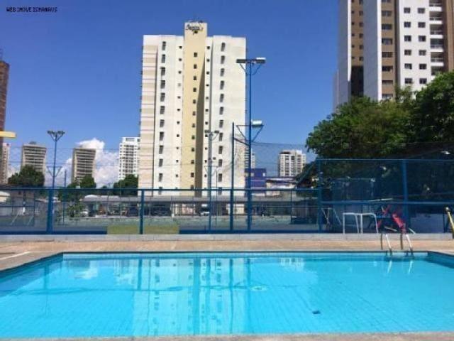 Estadia grupo apartamento Manaus