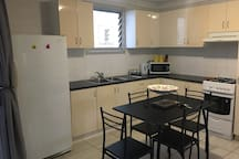 Cosy 3 bedroom Duplex, Close to Rockhampton City