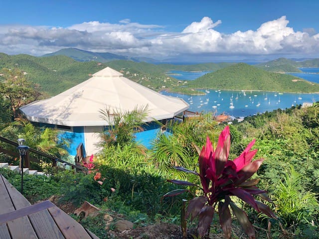Vista Bahia - Special Rates-July August September