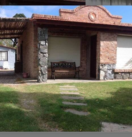 Casa  impecable en Punta del Este.