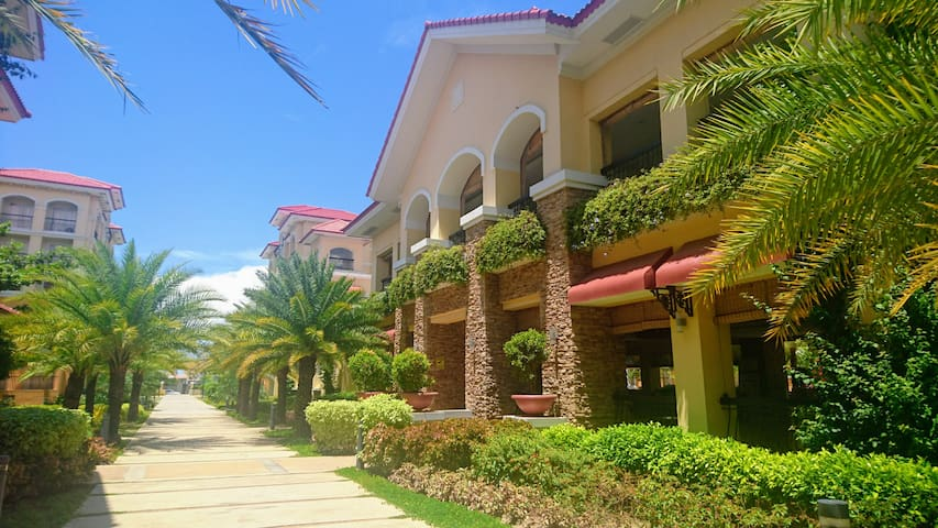 Lovely scandinavian lifestyle home @ SRP Cebu City