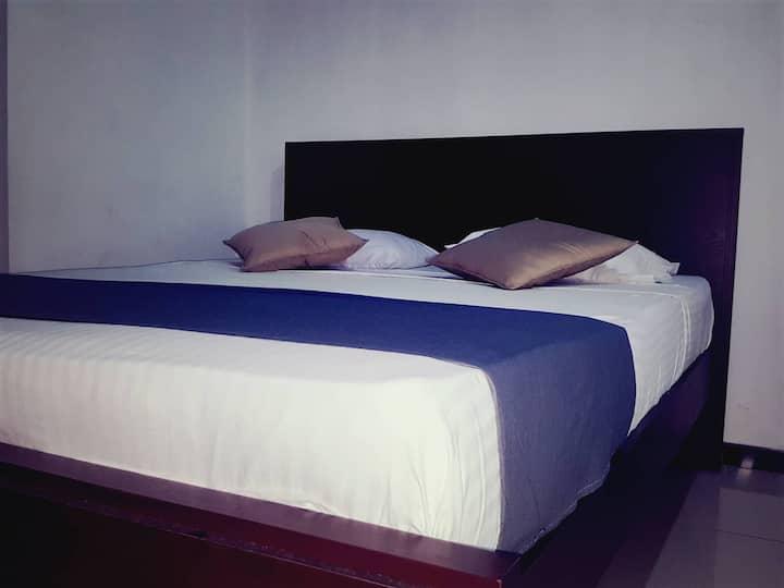 Homestay 24/1 - Room 3