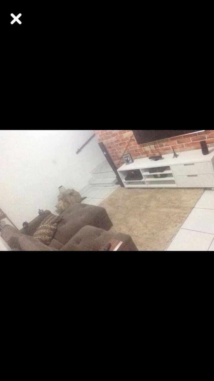 House AmD