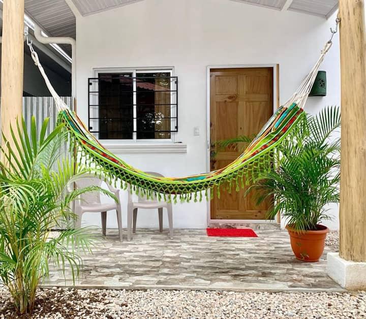 Casa Estrella (Shambala #2) CloseTo Beach/Spotless