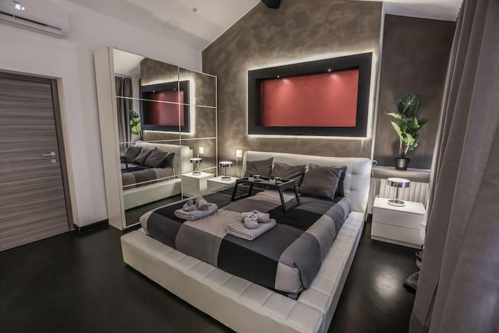 Stylish Apartament near Duomo