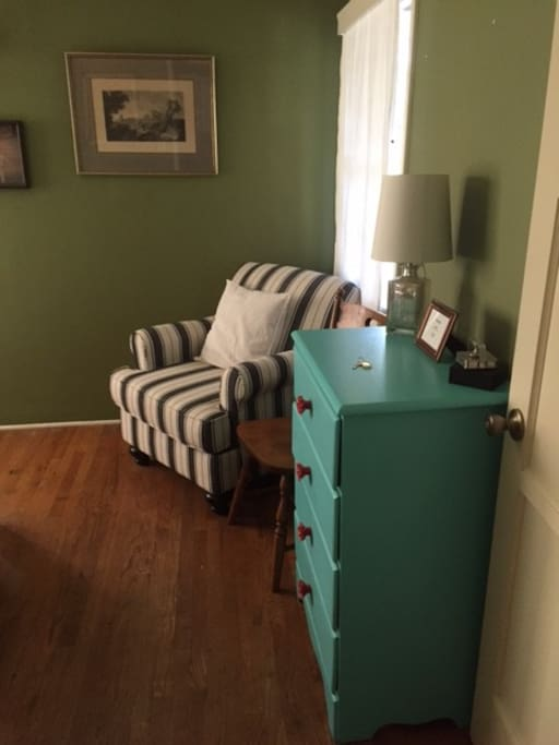 The Green Room Houses For Rent In Burbank California