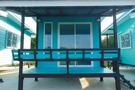 บ้านกันย์เอง Airbnb and Homestay