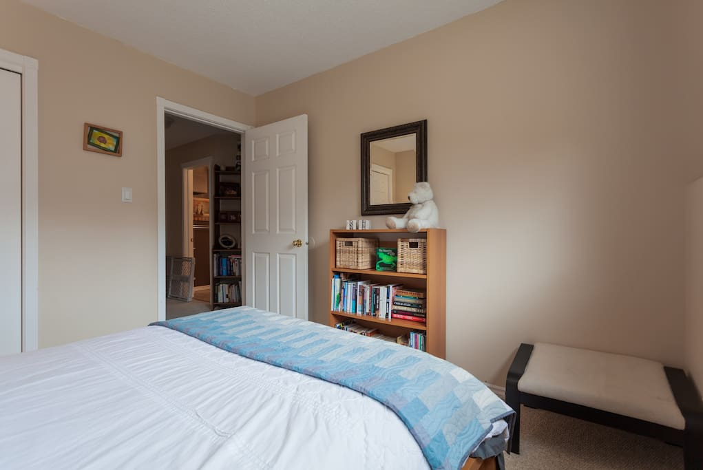 Pubs With Private Rooms Calgary