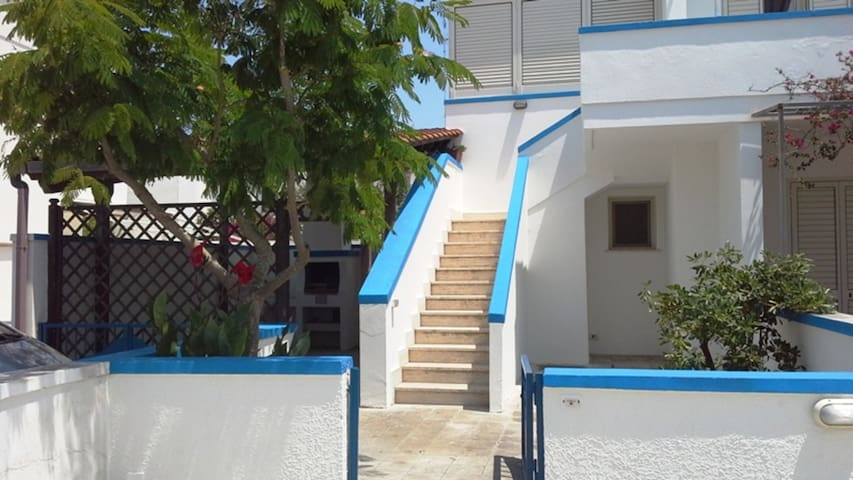 Central Holiday Home with Terrace and Garden; Parking Available