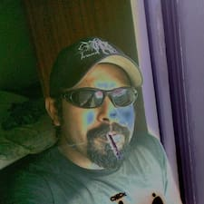 Akshay User Profile