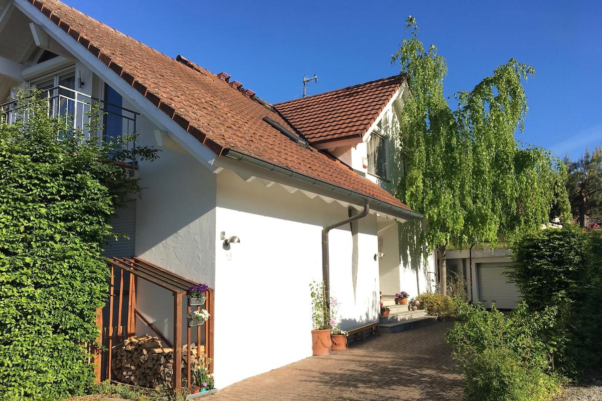 Gaienhofen 2018 (with Photos): Top 20 Gaienhofen Vacation Rentals, Vacation  Homes U0026 Condo Rentals   Airbnb Gaienhofen, Baden Württemberg, Germany