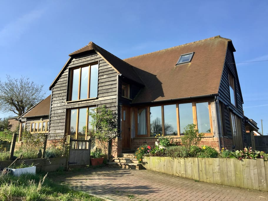 Rooms To Rent In Whitstable