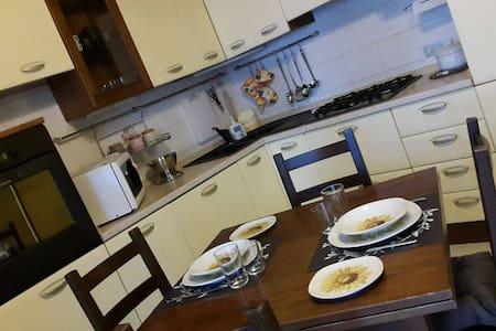 Residenza Sofy - Pavia