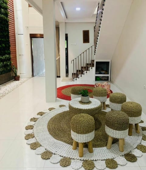 (Abdullah Guest house) Entire Comfort Guest House