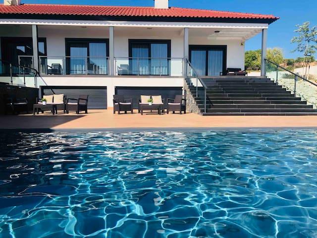 QUINTA do PORTAL - Guest House